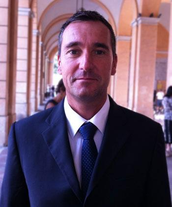 Josef Molnar